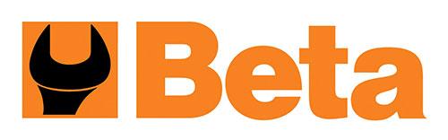 beta-logo - AGER