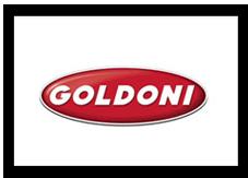 goldoni_logo