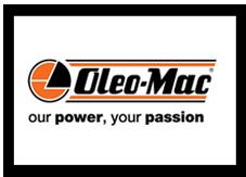 oleo-mac_logo