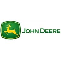 John Deere Carousel